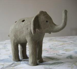 omvänd.elefant